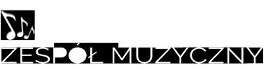 Zespół muzyczny SPEKTRUM Piła Wesela Studniówki
