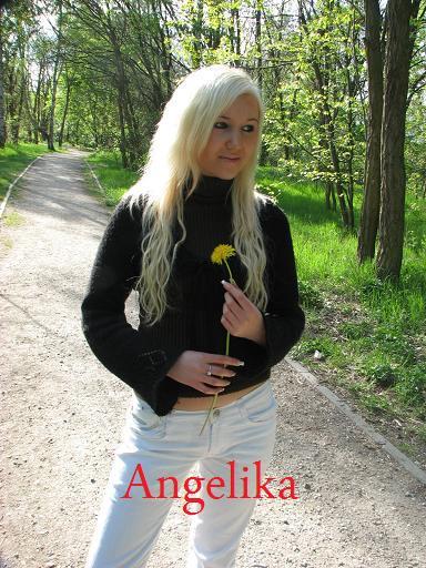 angelika-zespol-na-wesele-stodniowke-bal-impreze-pila