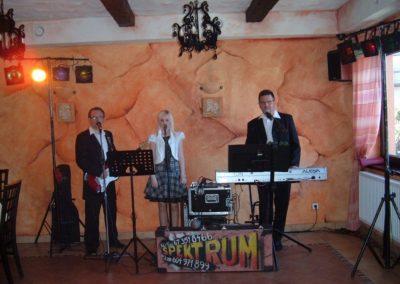 dobra-opinia-zespol-muzyczny-pila-wesele-bal-impreza
