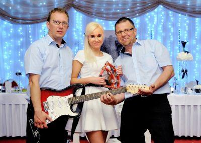 spektrum-walcz-wesele-zabawa