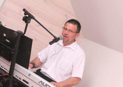 zespoly-muzyczne-pila-na-wesele-impreze-bal-stodkowke